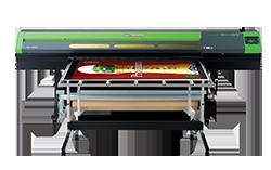 versauv-lej-640-hybrid
