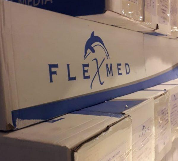 flexmed-01