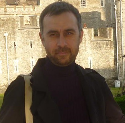 Ayhan Güler