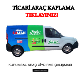 ticari-arac-tasarimi-12